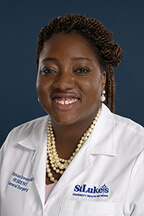 Alyssa Marie Green, MD